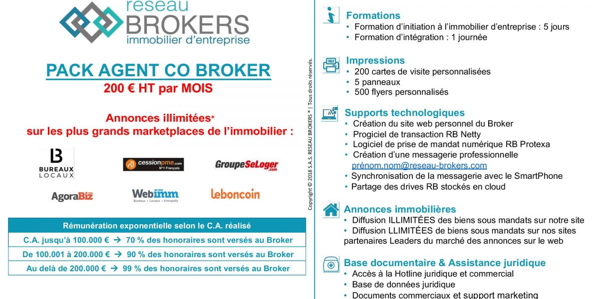 PACK AGENT CO BROKER-page-001
